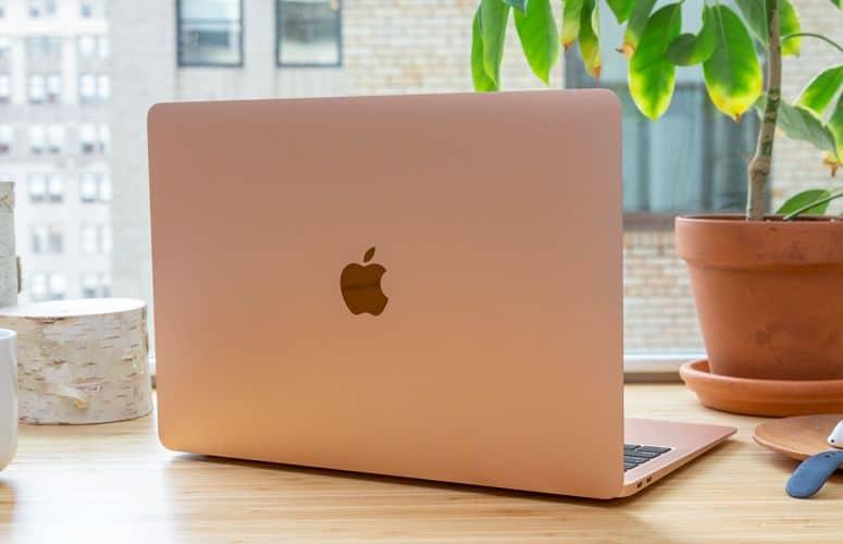 so_sanh_macbook_air_2019_2018_laptopvang.com