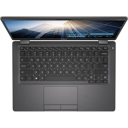 laptop dell 5300