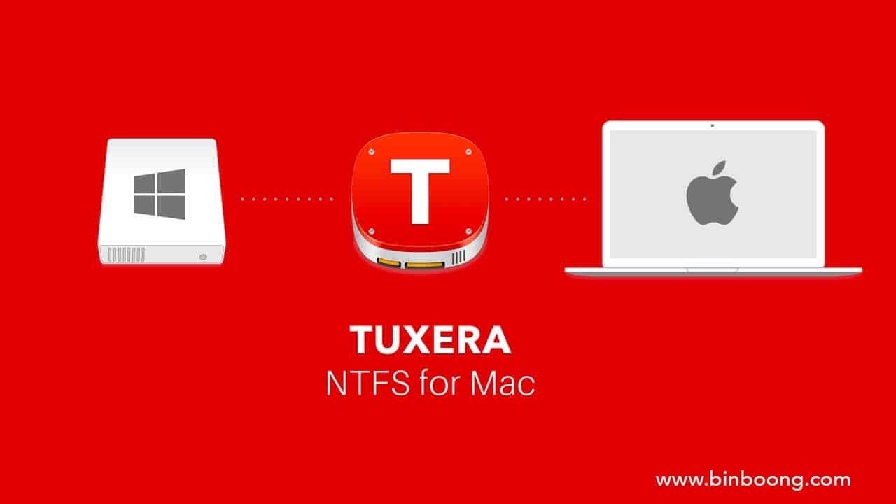 phần mềm macbook