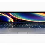 Đánh Giá MacBook Pro 2020 13 inch – Siêu Phẩm Ram 32GB