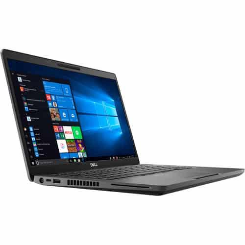 laptopvang-dell-latitude-5400