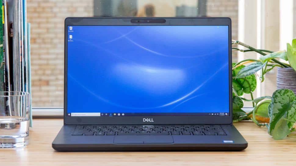 laptopvang-dell-latitude-5400-display