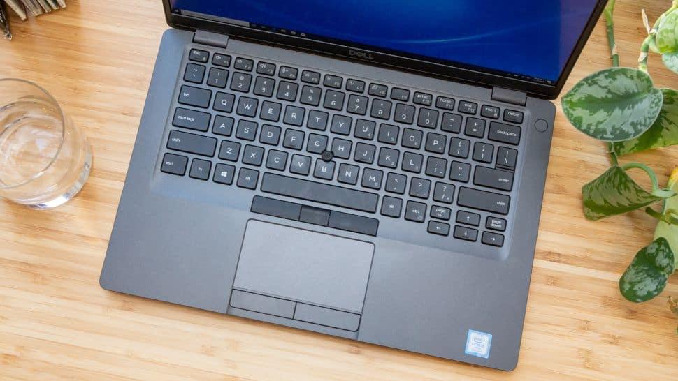 laptopvang-dell-latitude-5400-keyboard