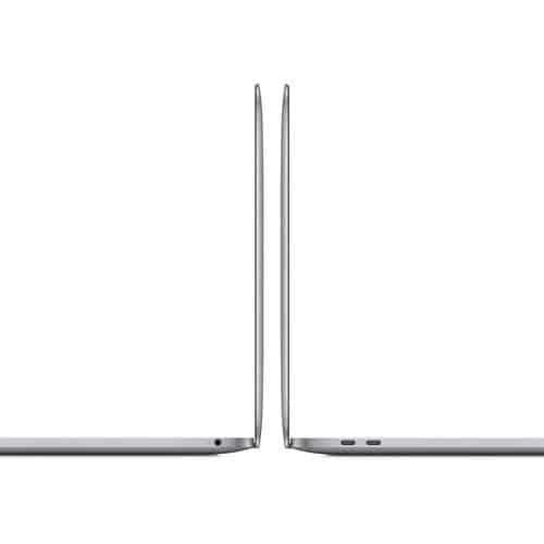 laptopvang-macbook-pro-13-inch-2020-gray-port