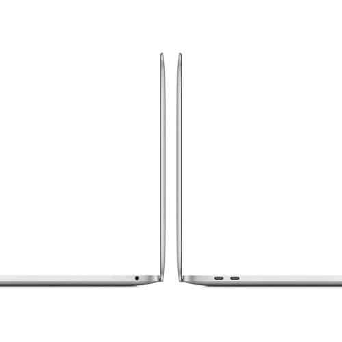 laptopvang-macbook-pro-13-inch-2020-silver-port