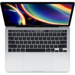 laptopvang-macbook-pro-2020-13-inch-silver