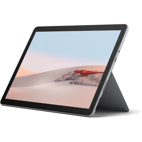 laptopvang_surface_go_2_display