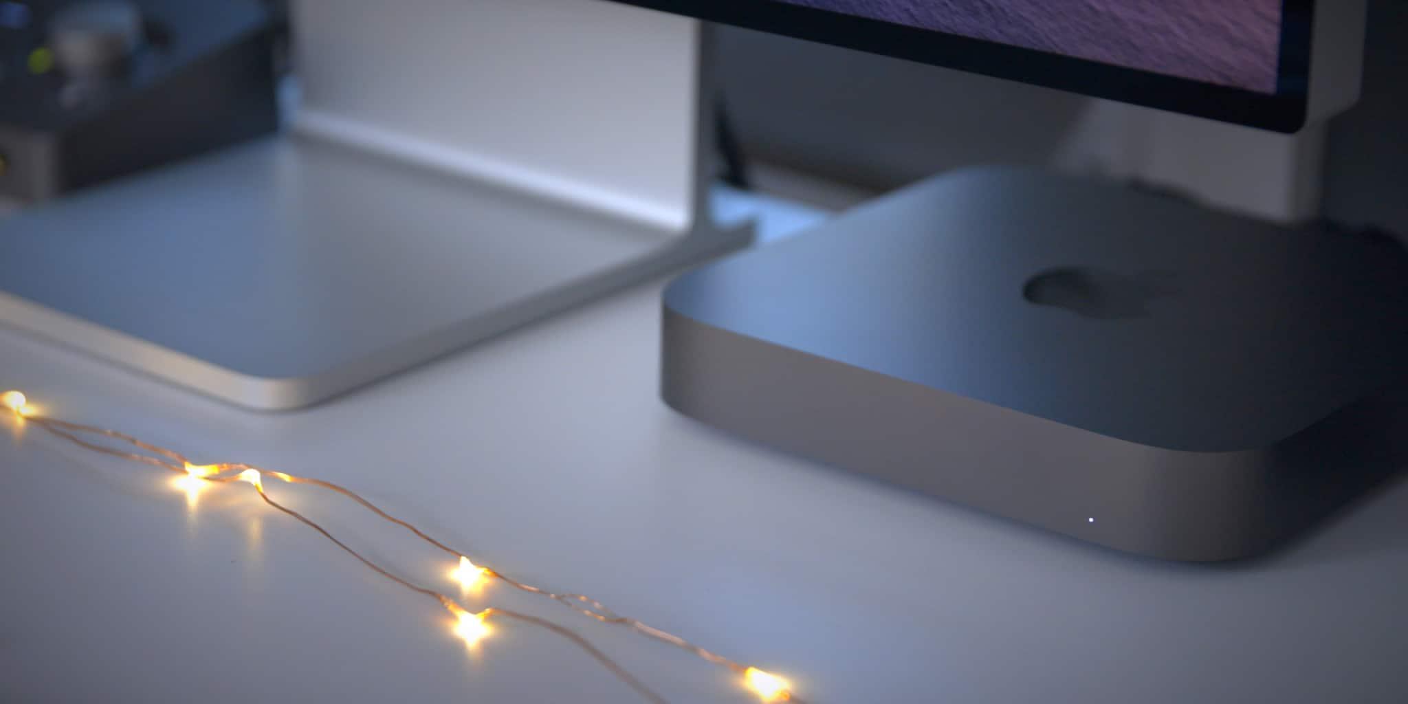 laptopvang-ngoai-hinh-Mac-mini-2020