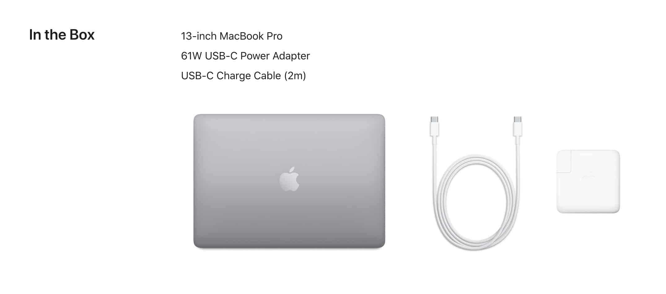 laptopvang-what-in-box-macbool-pro-2020-13-inch