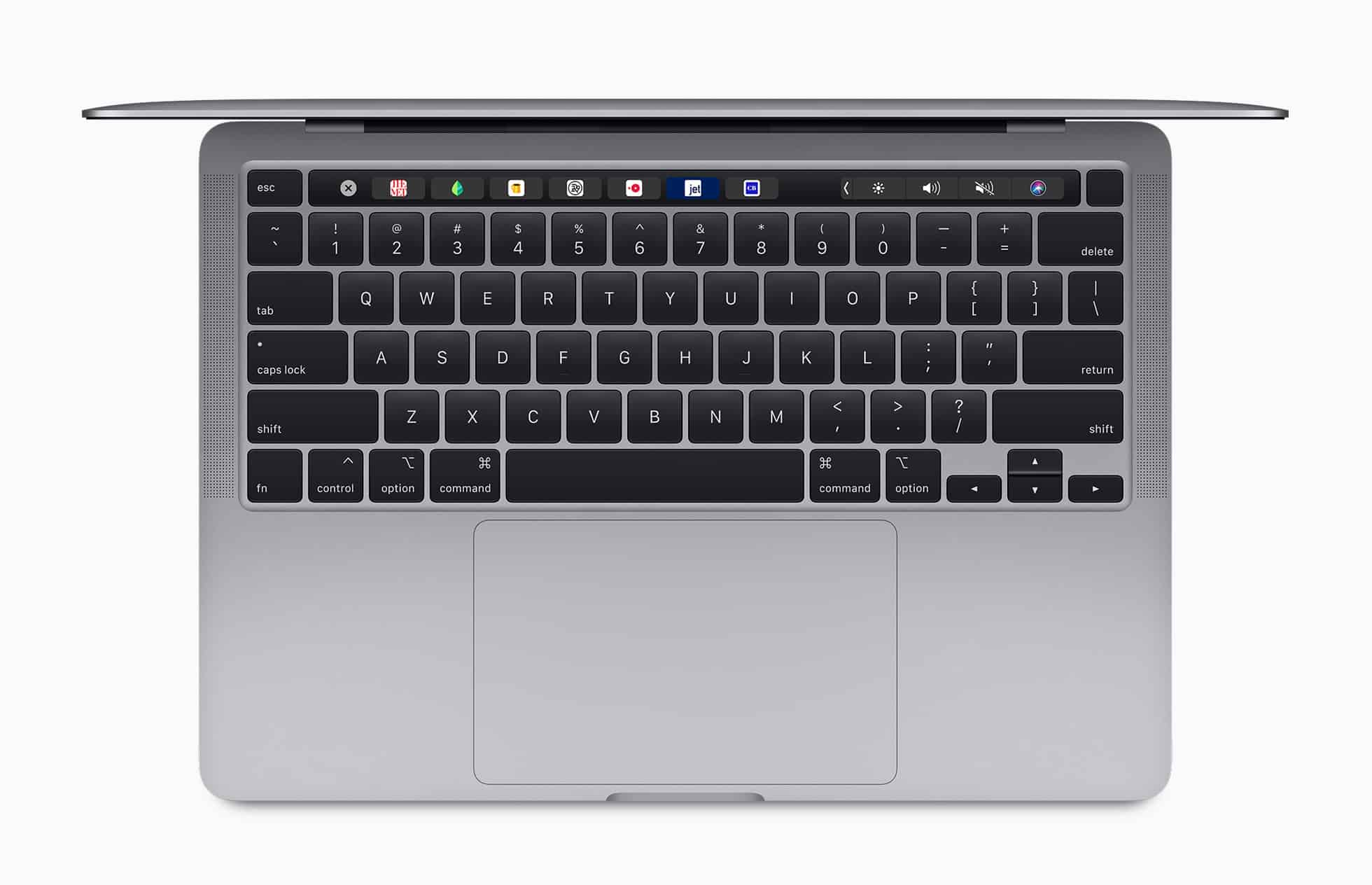 laptopvang.com-Apple_macbook_pro-13-inch-magic-keyboard