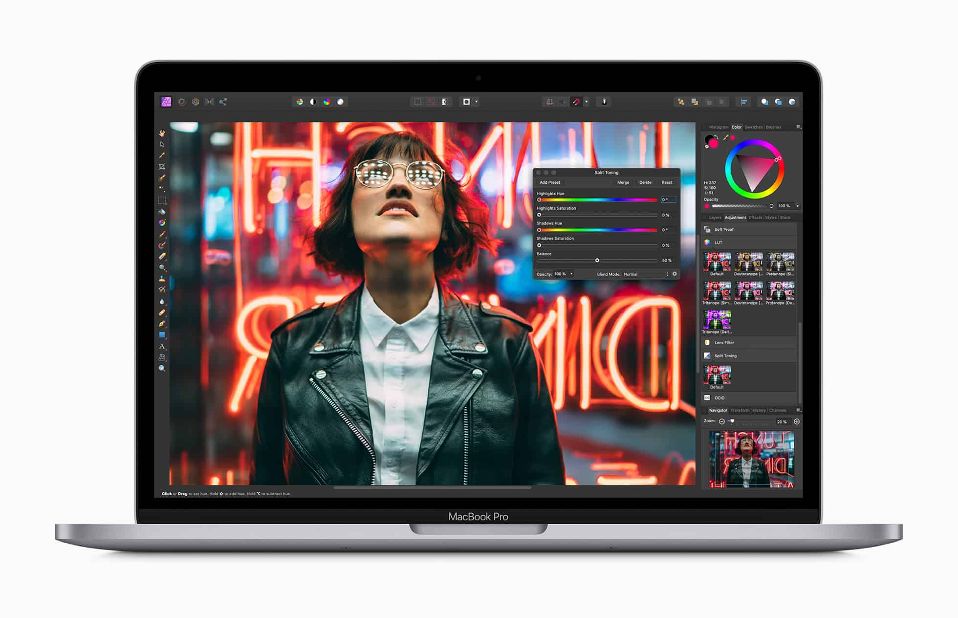 laptopvang.com-Apple_macbook_pro-13-inch-with-affinity