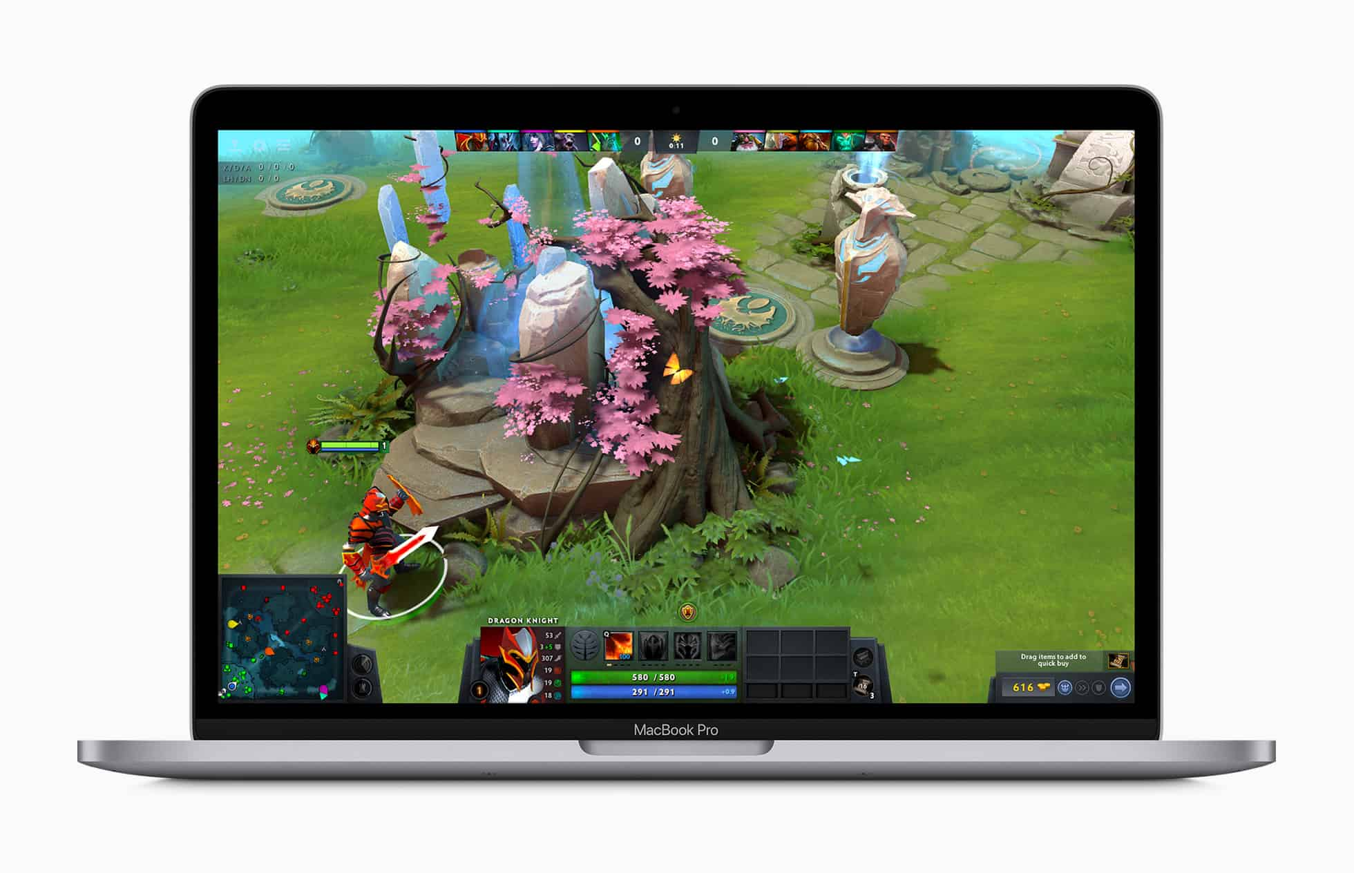 laptopvang.com-Apple_macbook_pro-13-inch-with-dota-2