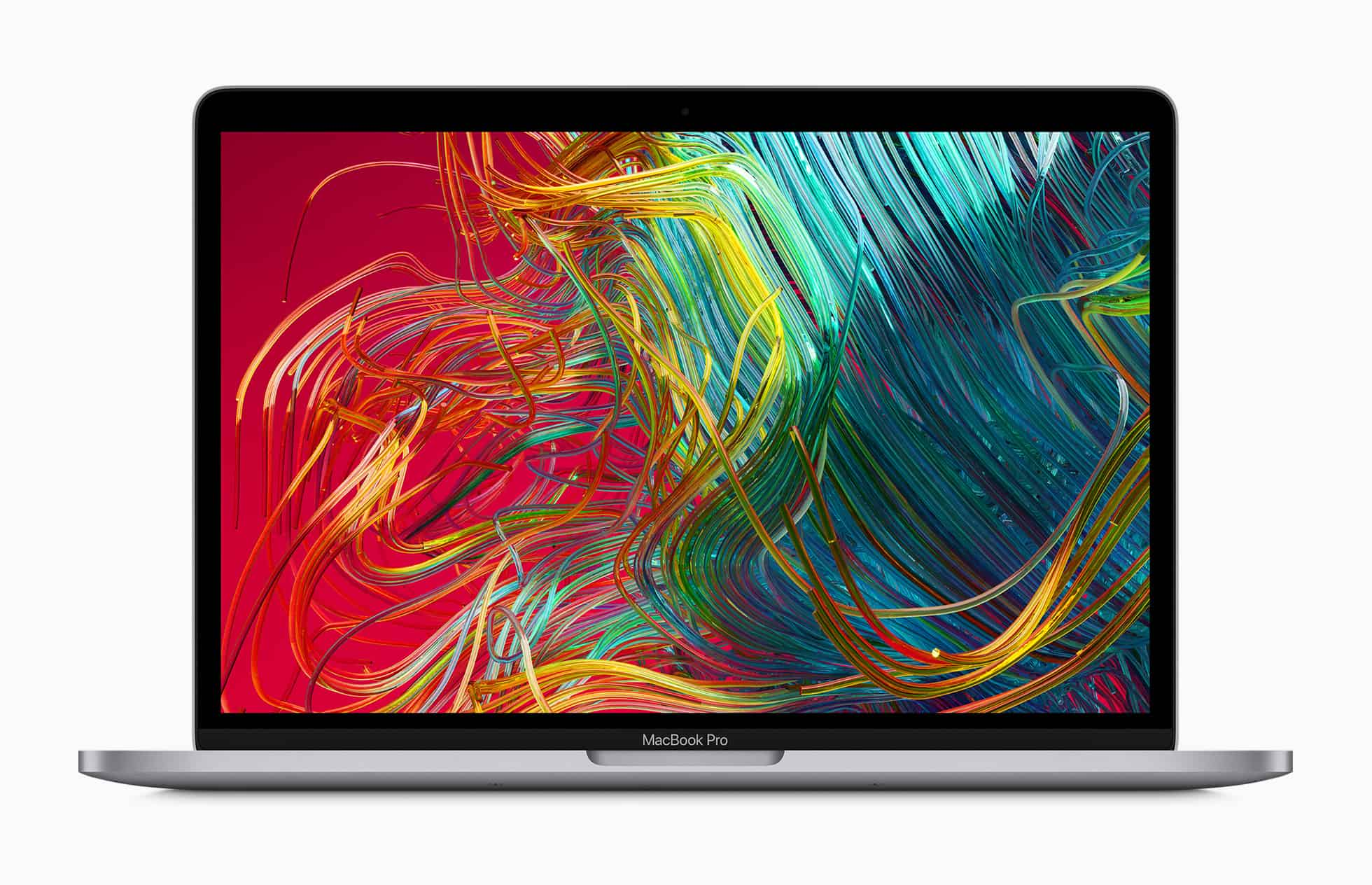 laptopvang.com-Apple_macbook_pro-13-inch-with-retina-display