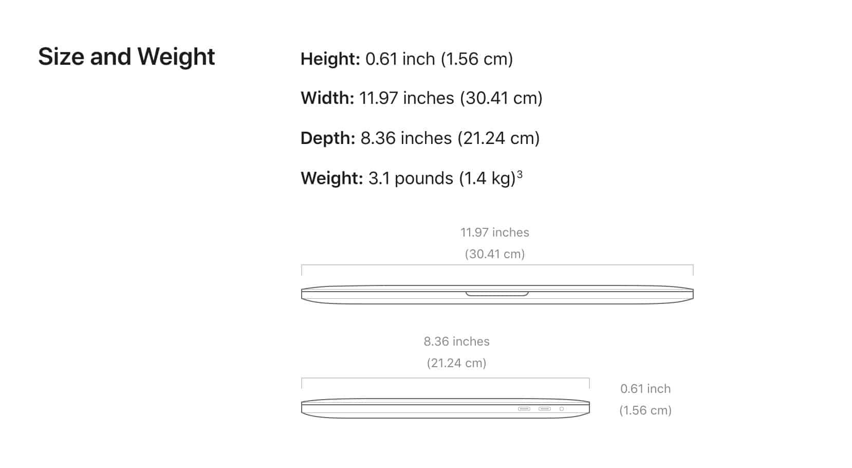 laptopvang.com-kich-thuoc-macbook-pro-13-inch-2020
