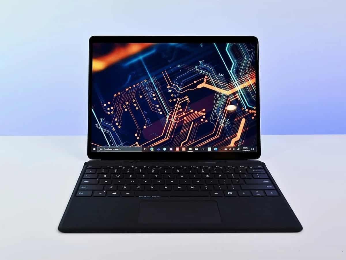 laptopvang-ngoai-hinh-surface-pro-x-16gb-ram