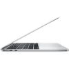 CHI TIẾT ĐÍNH KÈM macbook-pro-13-inch-2020-2-port-silver