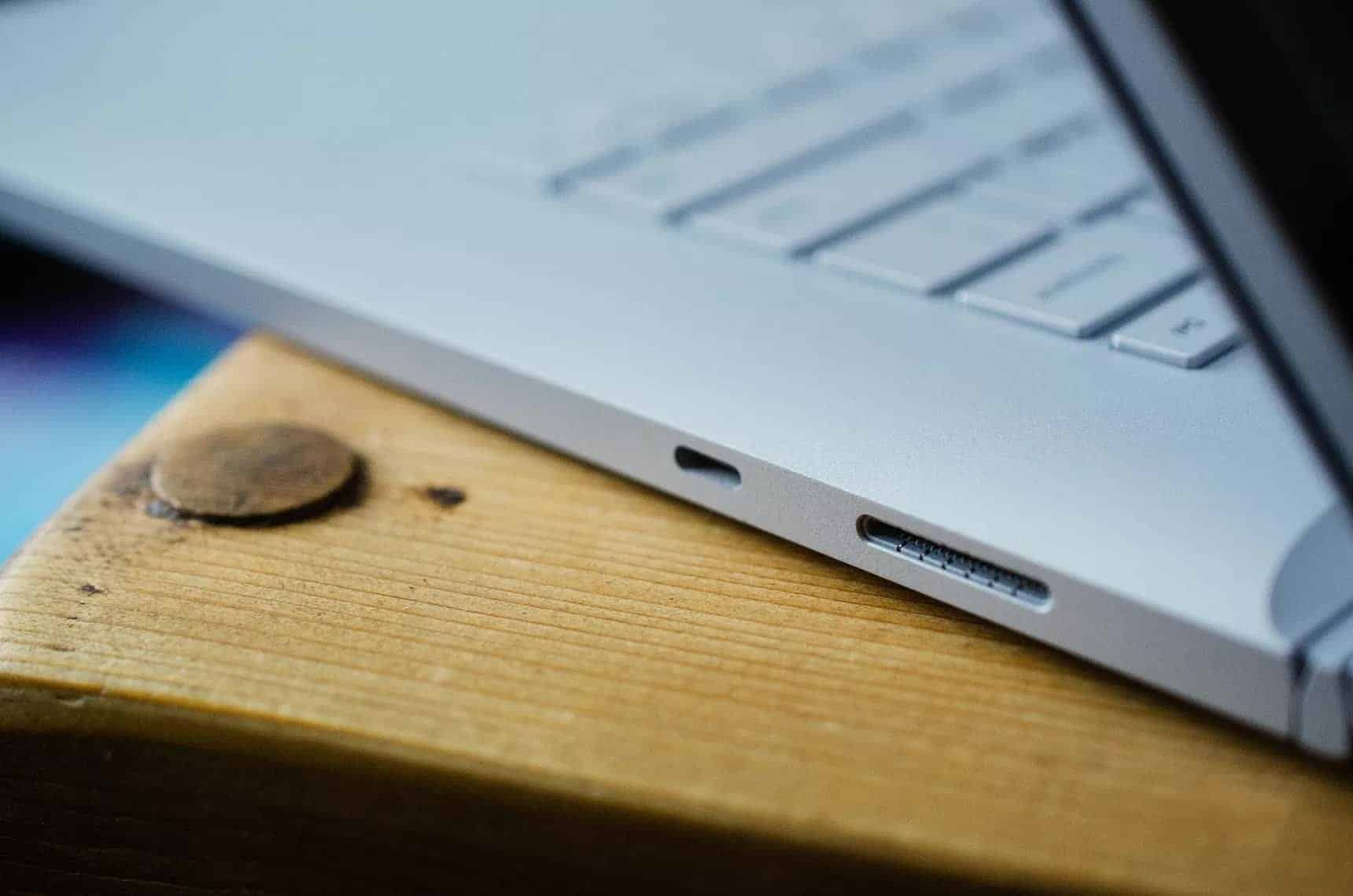 surface-book-3-type-c-laptopvang.com