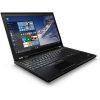 Lenovo-ThinkPad-P50s-15.6-inch_laptopvang
