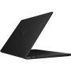 Razer blade stealth 13.3 2019 laptopvang (3)
