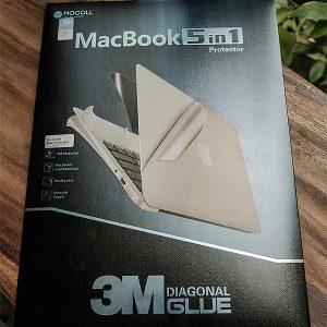 combo dan macbook 5in1 mocoll