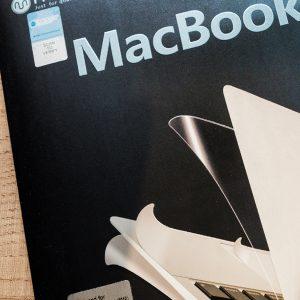 dan macbook mocoll 2020