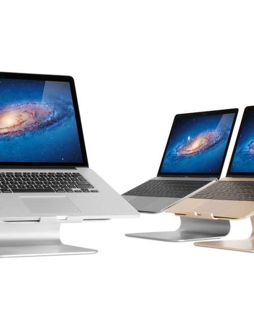 de-tan-nhiet-macbook-rain-design-mstand-gold-laptopvang