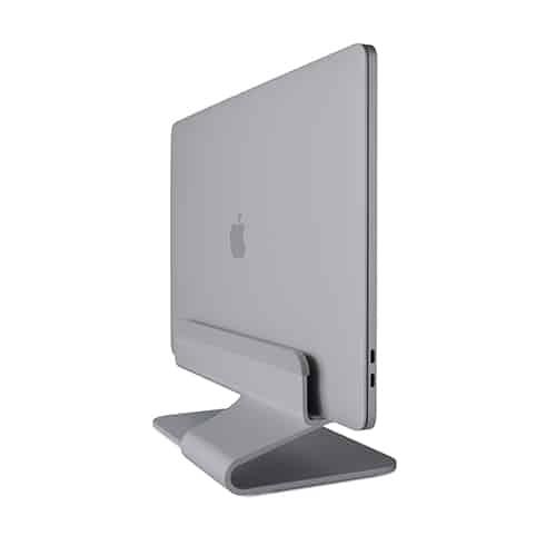 de-tan-nhiet-macbook-rain-design-mtower-vertical-gray-laptopvang