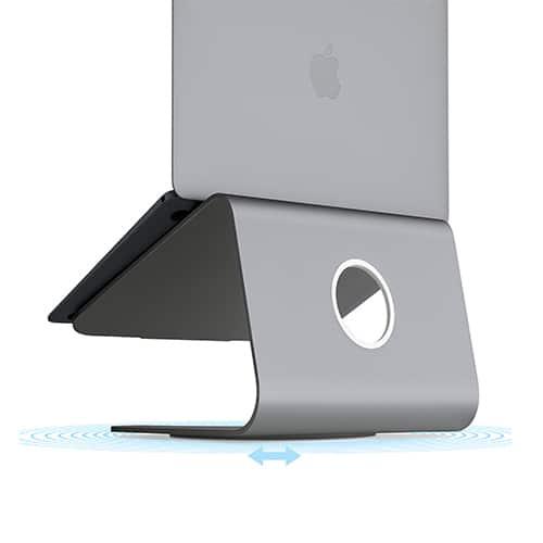 de-tan-nhiet-rain-design-mstand-360-laptopvang.com