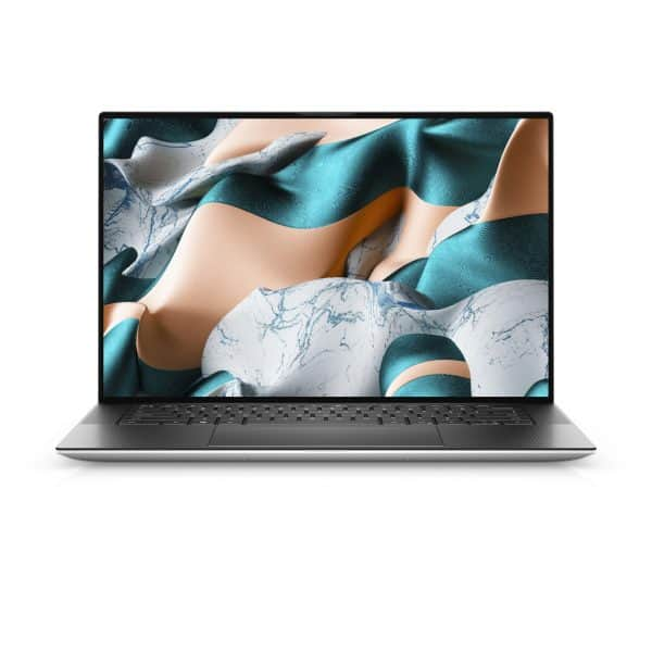 dell xps 15 9500