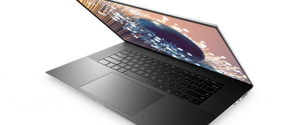 dell-xps-9500-15-inch-2020-laptopvang.com