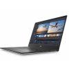 Dell Precision 5530 WorkStation 15 inch