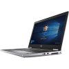 Dell Precision 7540 WorkStation 15 inch