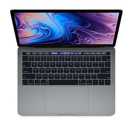 macbook pro mvvj2