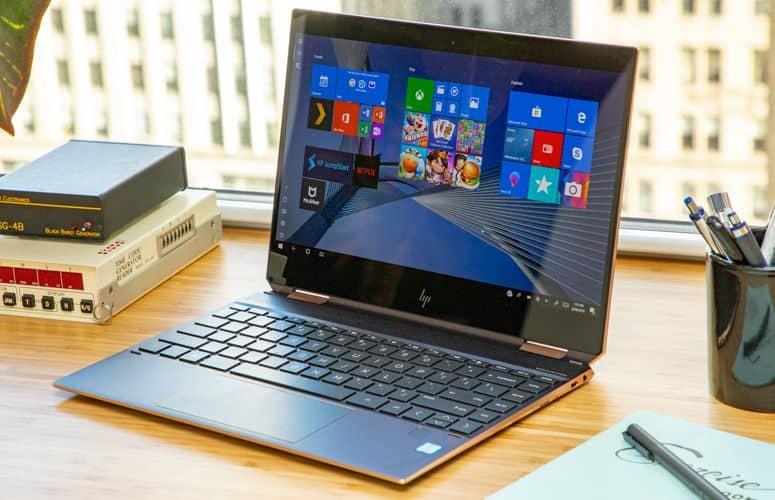 ngoai-hinh-hp-spectre-x360-2019-laptopvang.com