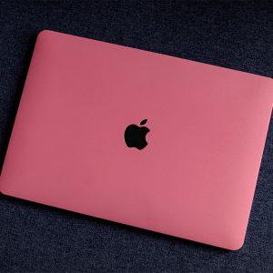 ốp lưng macbook air 13 inch