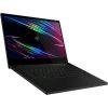 razer blade 15 2020 laptopvang (1)