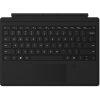surface pro type cover fingerprint laptopvang