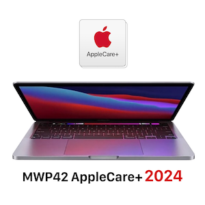 MWP42 Care+