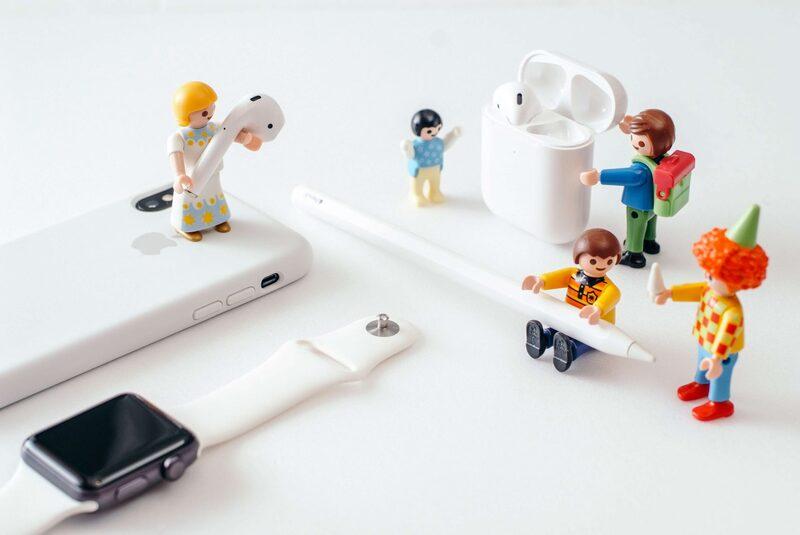 apple_airpods_2_laptopvang.com