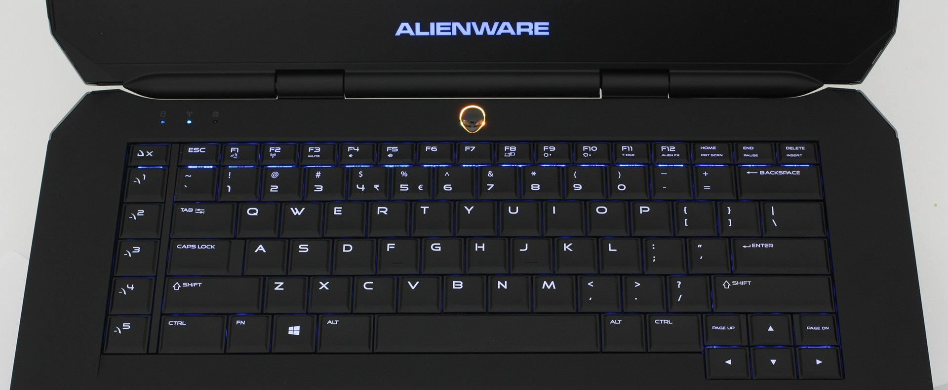 keyboard_dell_alienware_15_R2_laptopvang