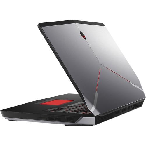 ngoai_hinh_dell_alienware_15_R2_laptopvang