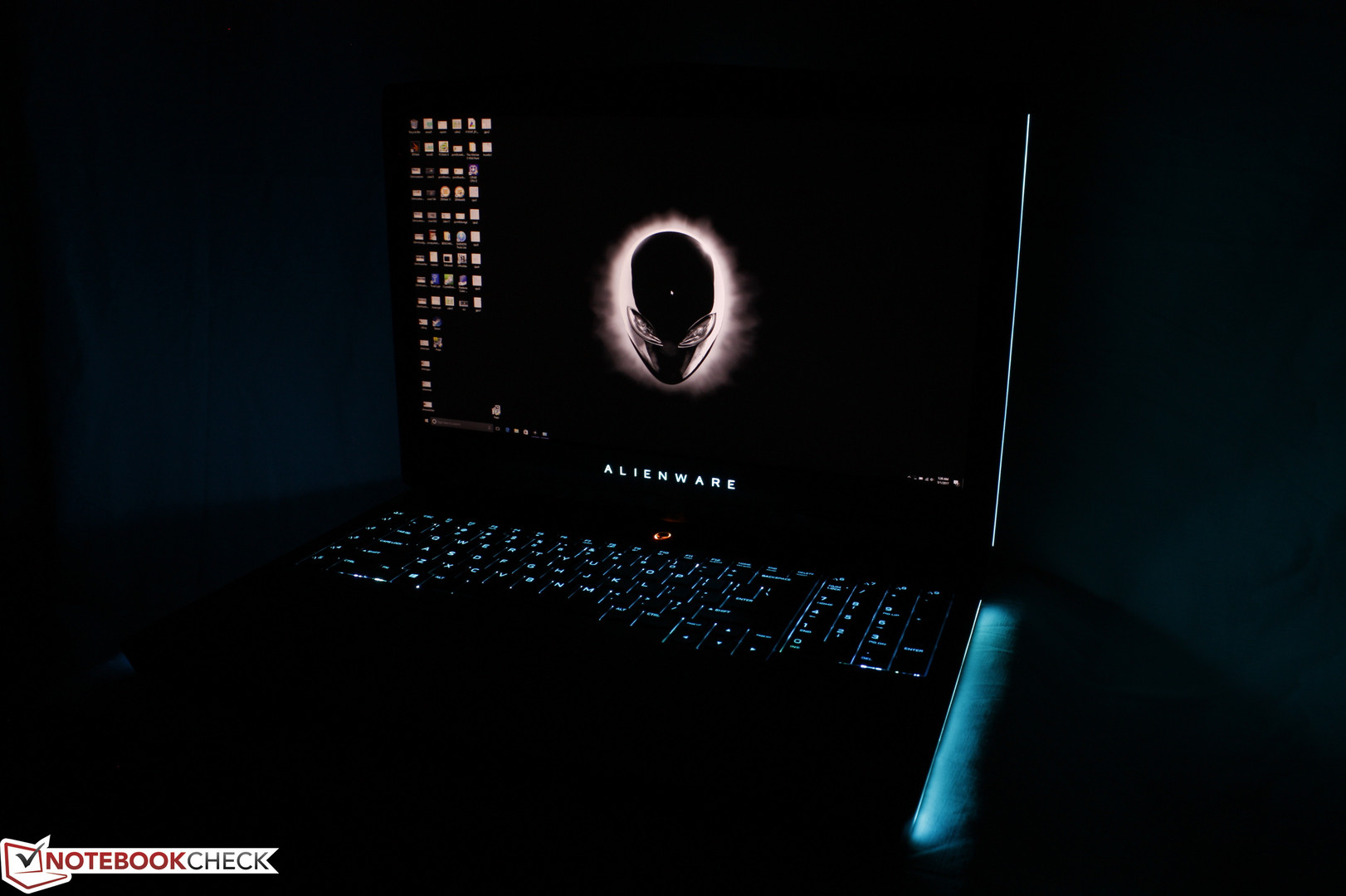 dell_alienware_17_r4_performace