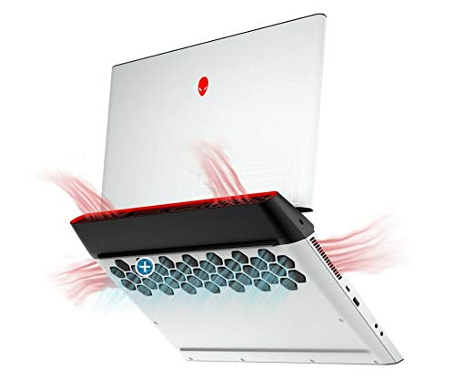 dell_alienware_area_51m_laptopvang.com