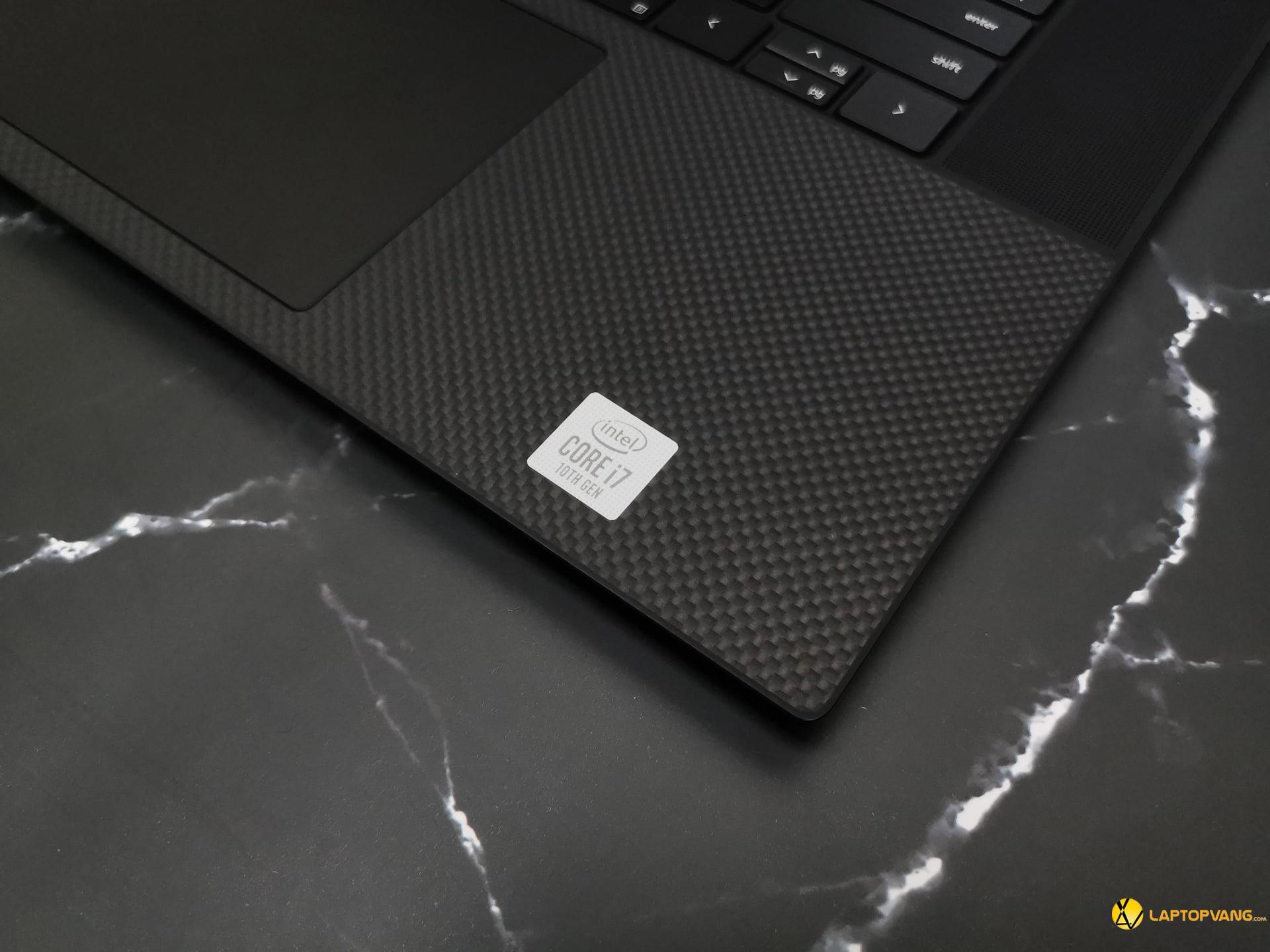dell_precision_5750_2020_performance_laptopvang.com