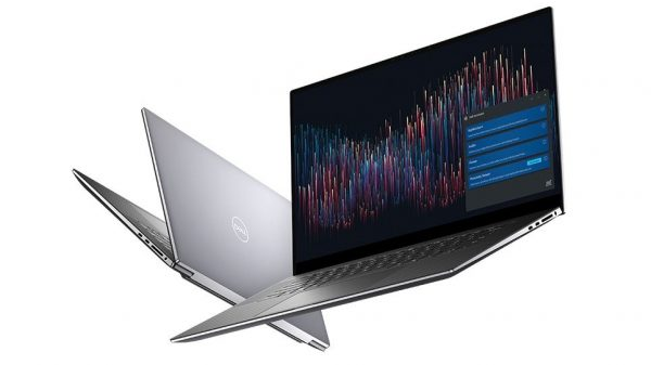 dell_precision_5750_laptopvang.com