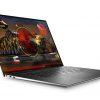 dell_precision_5550_laptopvang.com