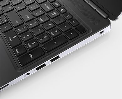 dell_precision_7550_keyboard_laptopvang.com