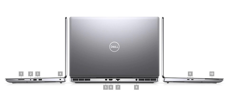 dell_precision_7550_port_laptopvang.com