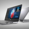 dell_precision_7550_laptopvang.com