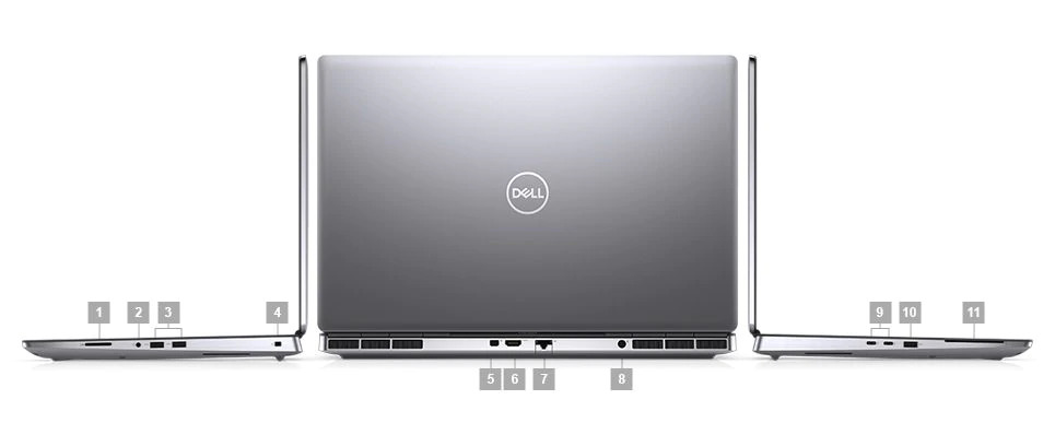 dell_precision_7750_2020_port_laptopvang.com